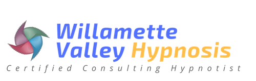 Willamette Valley Hypnosis